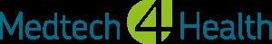 m4h logo