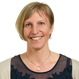 Petra Sommarlund